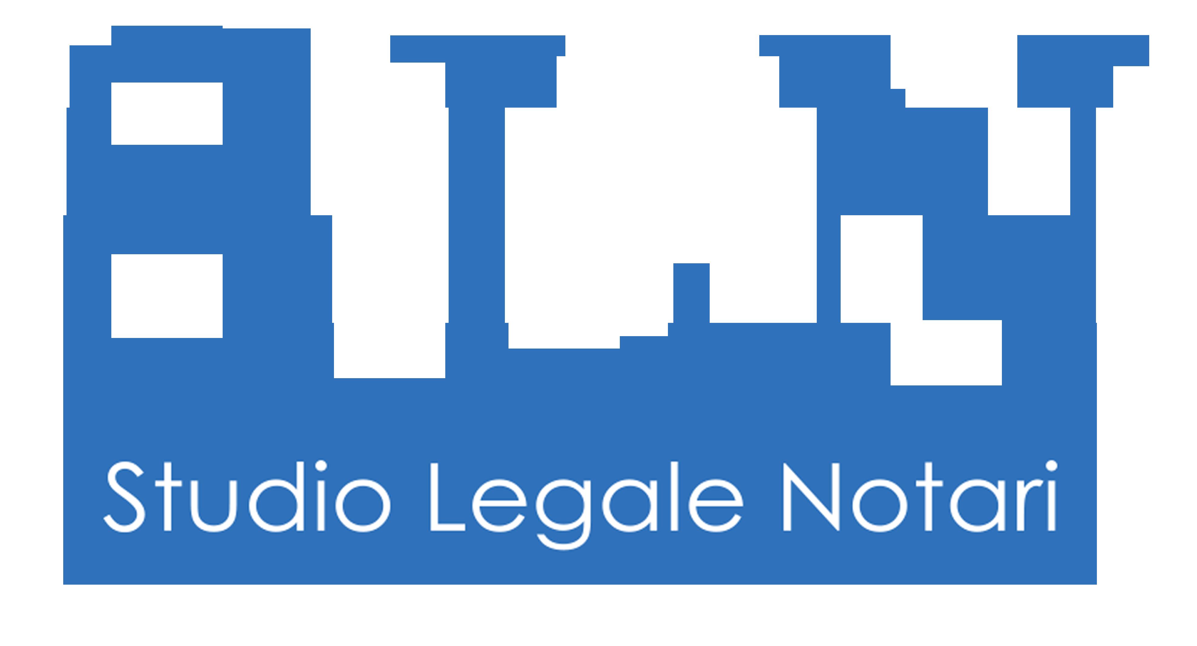 logo versione compact