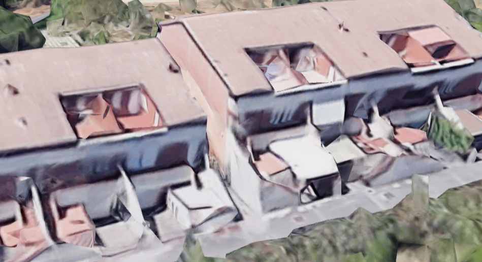 Balconi Archives